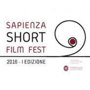 visual del Sapienza Short Film Fest