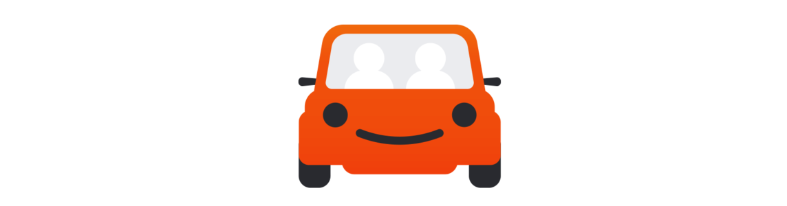 Car Pooling Moovit Sapienza Universita Di Roma
