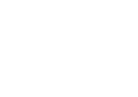 24 CFUs for Teaching: 2018-19 Courses