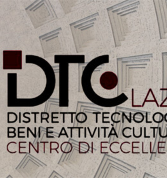 Registrations Open for the Dtc Lazio Master Courses and Advanced Professional Courses