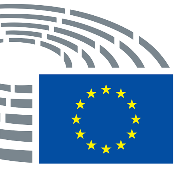 University Activities Suspended on May 27 for the European Elections