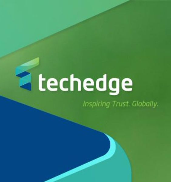 Techedge - Recruiting Day