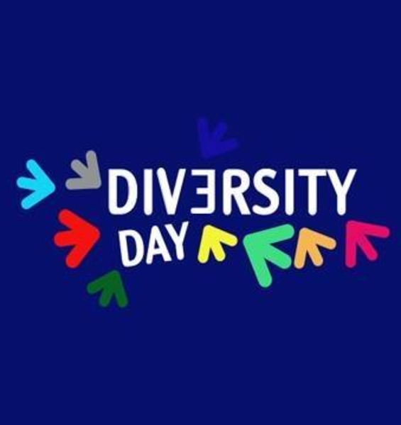 Diversity Day Orientation Meetings
