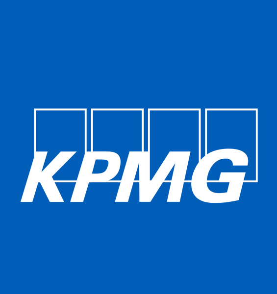 Virtual Recruiting Day di KPMG Advisory S.p.A.