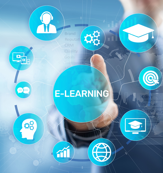 Comparing e-learning models