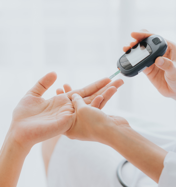 Latent autoimmune diabetes in adults: guidelines to recognise it and manage it