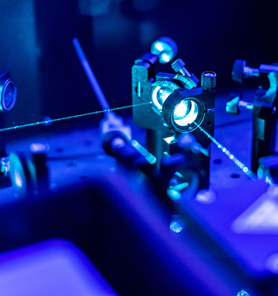 Photonic artificial intelligence becomes sustainable