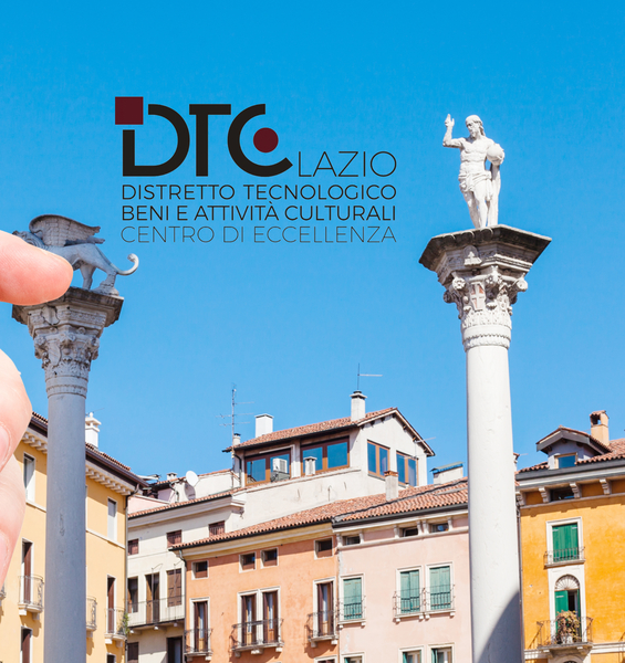 1st Annual DTC-Lazio Centre of Excellence Conference