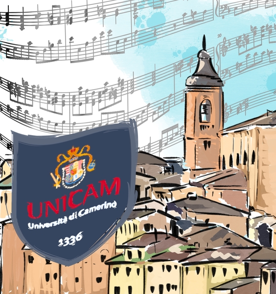 Sapienza for Camerino: A charity concert to raise funds for the university damaged by the earthquake