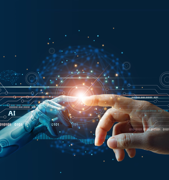 Sapienza joins Rome Call for AI Ethics: an ethical approach to Artificial Intelligence