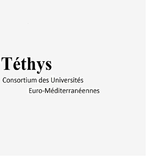 Annual conference of Téthys - Consortium of Euro-Mediterranean Universities