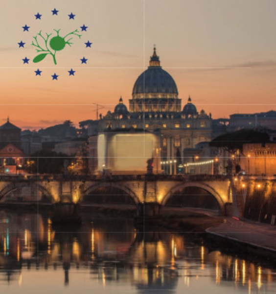 Biennal Congress of the European Network for the Study of Cholangiocarcinoma (Ens-Cca)