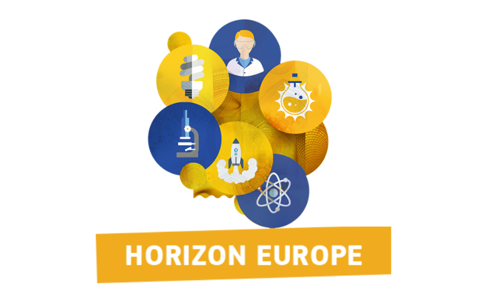 Horizon Europe Pillar 2: webinars and individual meetings