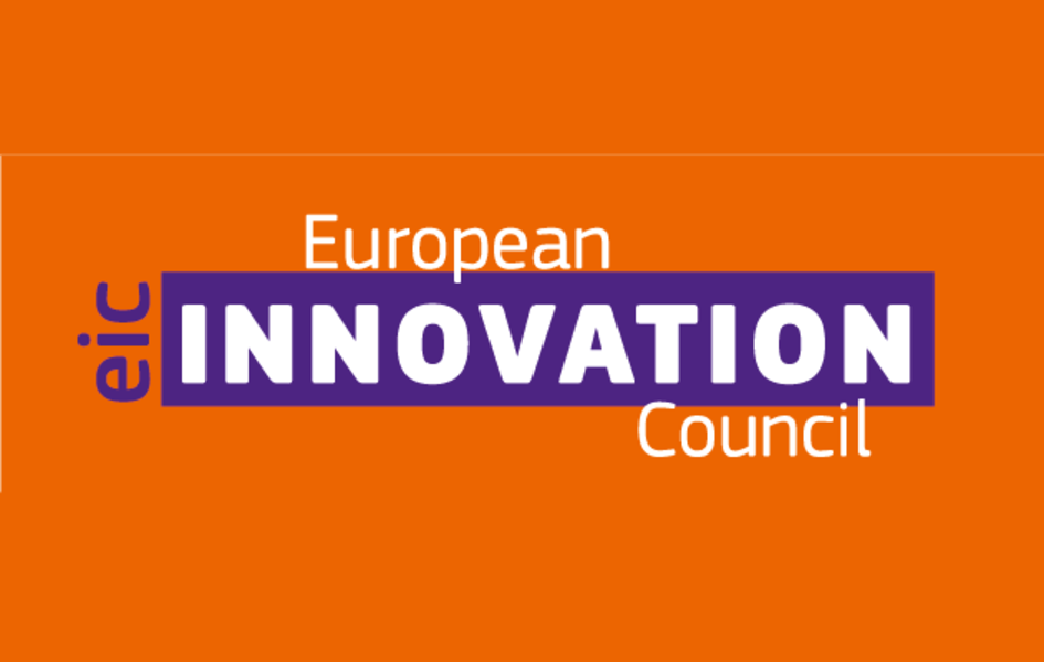Iniziative Sapienza in ambito European Innovation Council - EIC