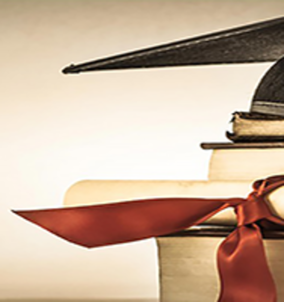 Calls for Fondazione Sapienza Scholarships and Awards