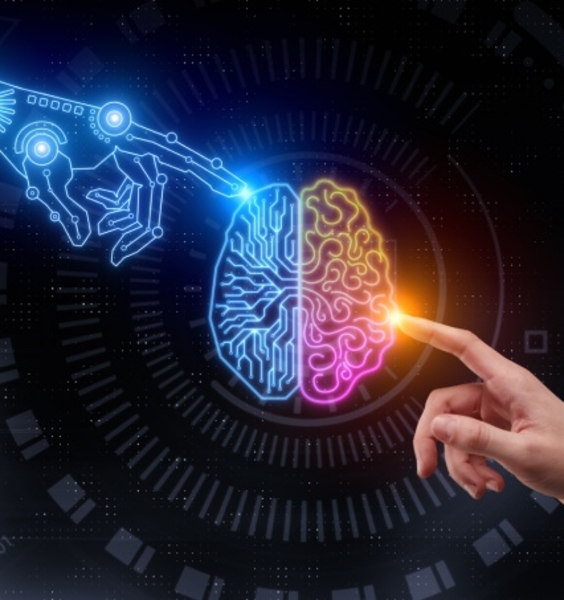 National PhD Programme in Artificial Intelligence