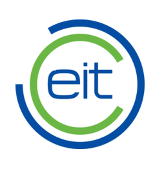 The European Institute of Innovation & Technology (EIT) approves PROMETHEUS project