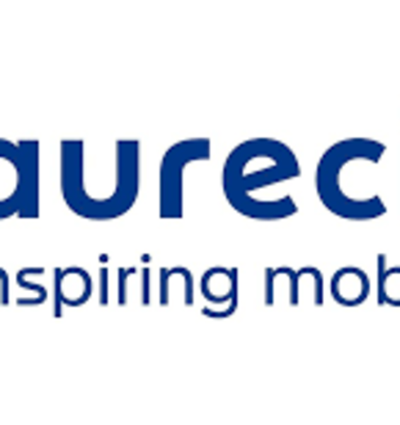 FAURECIA Recruiting Day - May 13