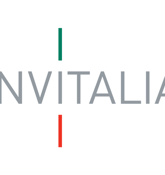 Virtual Recruiting Day di INVITALIA - 31 marzo