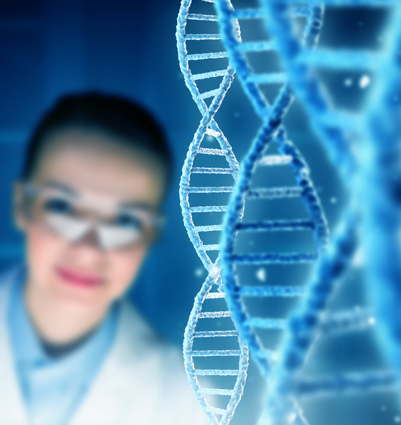 Sapienza and IFO Collaborate on Precision Medicine in Oncology