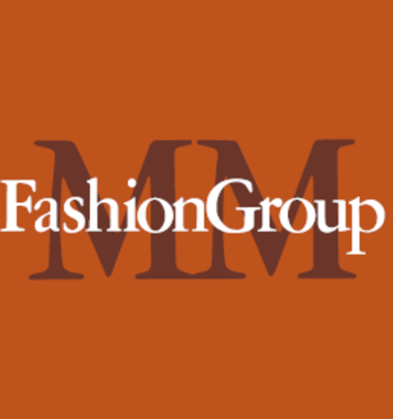 Recruiting Day Max Mara Fashion Group
