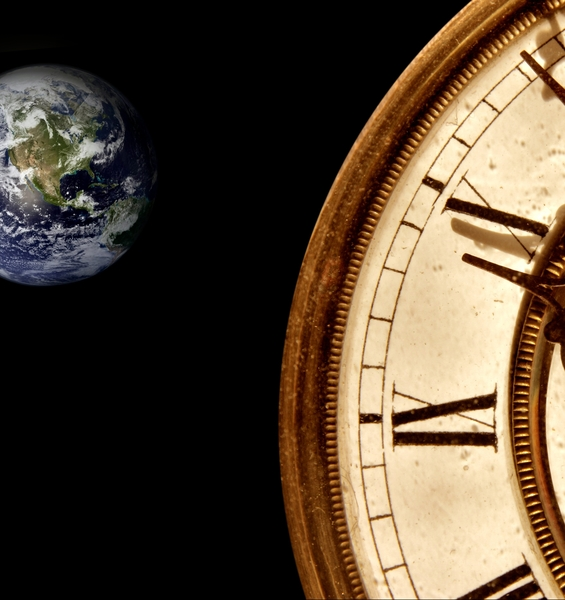Sapienza will host the 21stCongress of the International Union for Quaternary Research