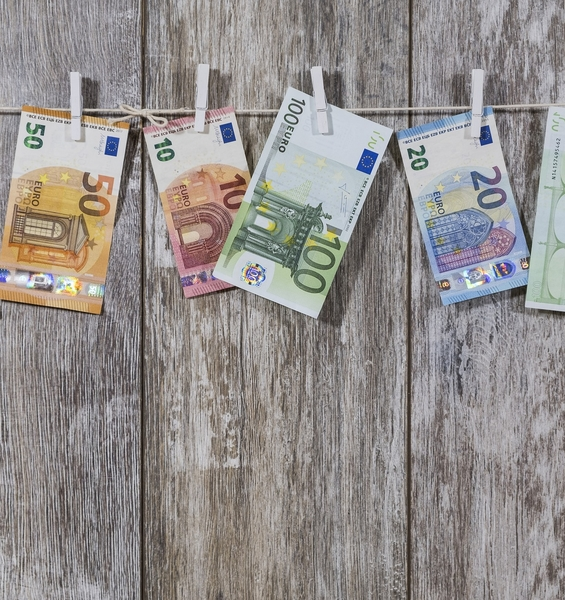 Bank of Italy: 7 Traineeships at the Banknotes Service -  2019 Edition