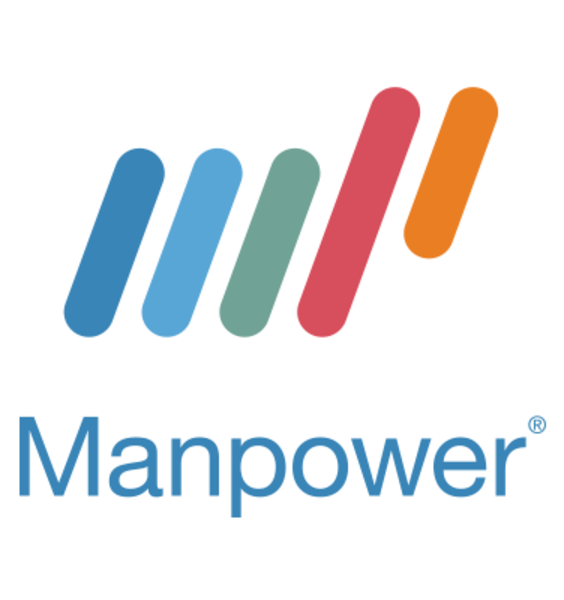 Young Talent in Action - ManpowerGroup