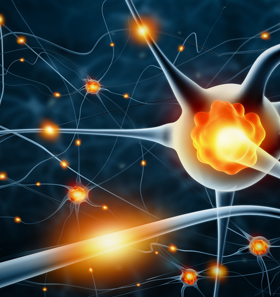 Using brain electrophysiological markers in Alzheimer
