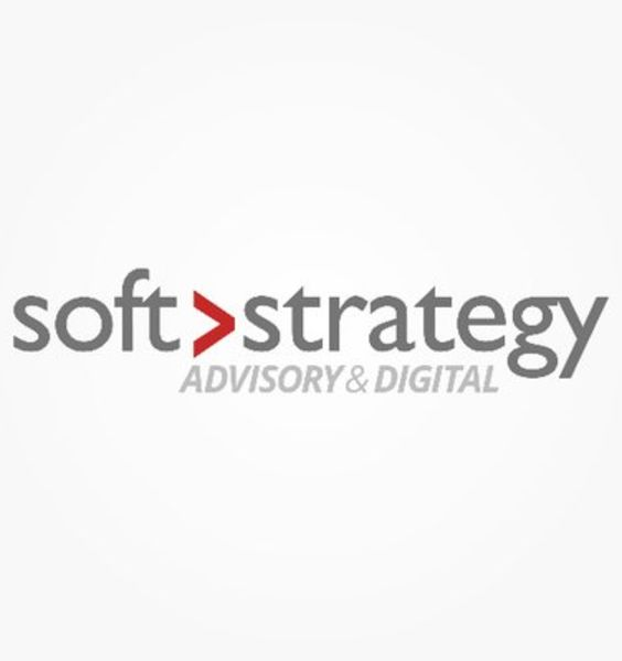 Soft Strategy Recruiting Day