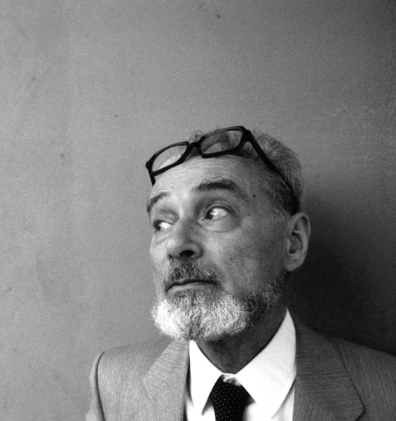 Primo Levi: The Essential Thing is to Measure Oneself