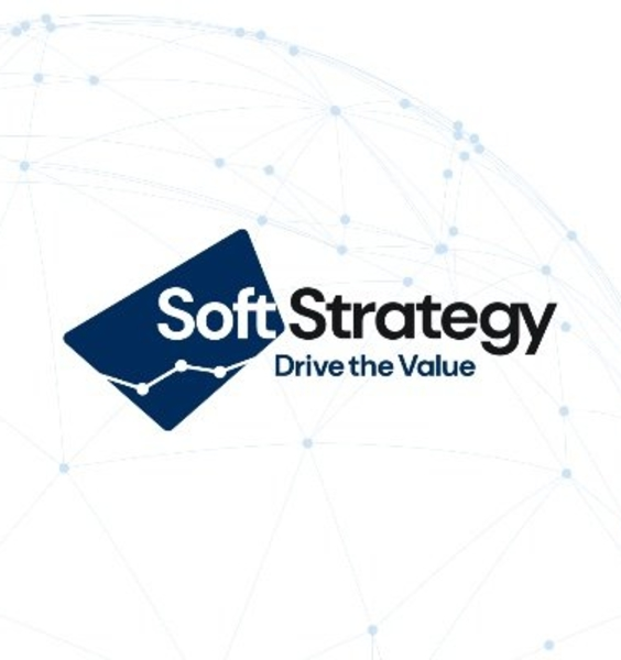 Recruiting Day Soft Strategy - 13 aprile