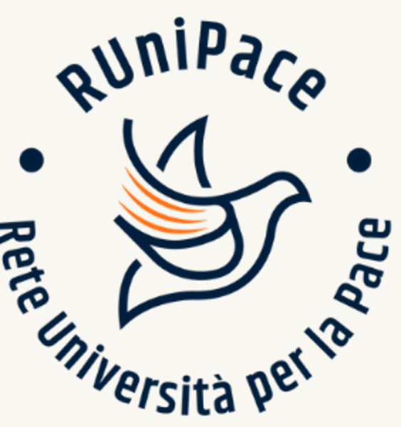 Presentation of the Italian Network of Universities for Peace