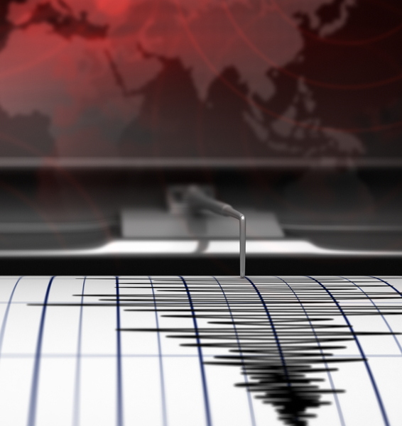 Earthquakes: Memory and Prevention