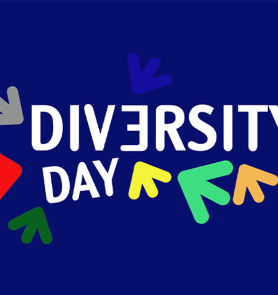 Diversity Day alla Sapienza,  il career day per le categorie protette