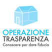 http://www.uniroma1.it/sites/default/files/trasparenza.jpg